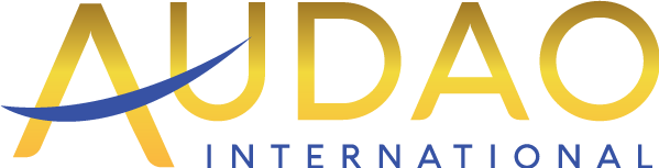 Audao International